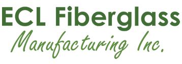 ECL Fiberglass Manufacturing Inc.