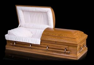 Northern Caskets